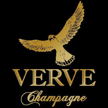 verve-champagne