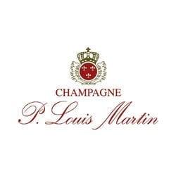 Paul Louis Martin