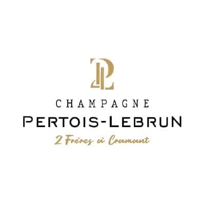 Pertois-Lebrun-Logo