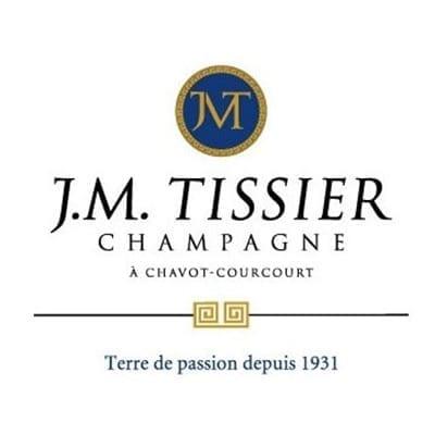 J.M. Tissier