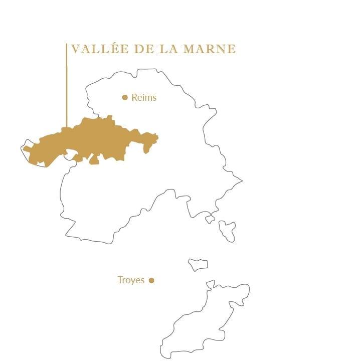 Vallee-de-la-Marne_Karte