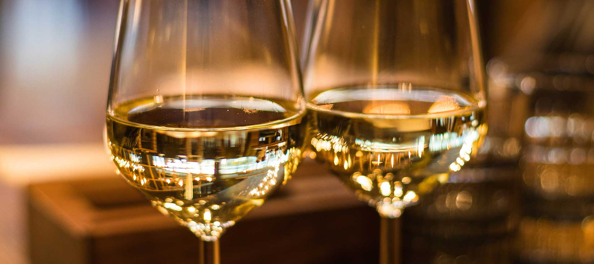 Champagne-quality